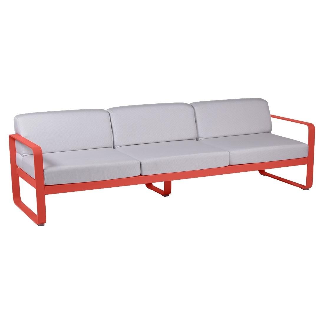 Full Size of Sofa 3 Sitzer Big Kaufen Grün Hülsta Le Corbusier Schlafsofa Liegefläche 180x200 Creme Xxl Günstig Husse Kunstleder Schillig Stilecht Modulares Kissen Sofa Sofa 3 Sitzer