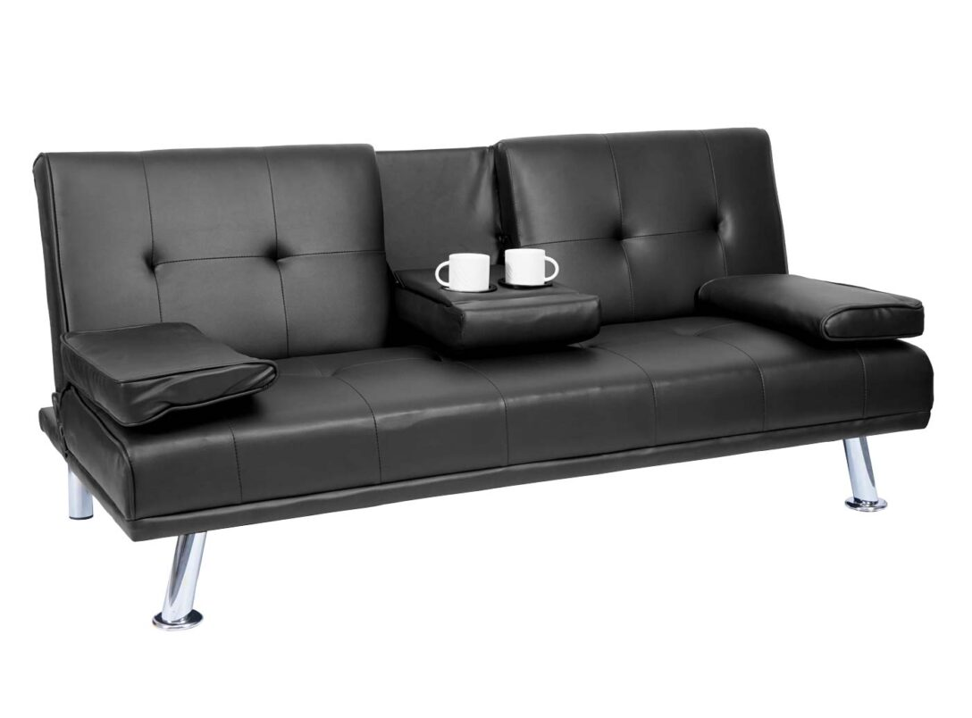 Large Size of Sofa Ohne Lehne 3er Hwc F60 Rattan Garnitur 2 Teilig Für Esszimmer Erpo Bett Füße Günstig Kaufen Big Xxl Xora Karup Ebay Mit Elektrischer Sofa Sofa Ohne Lehne