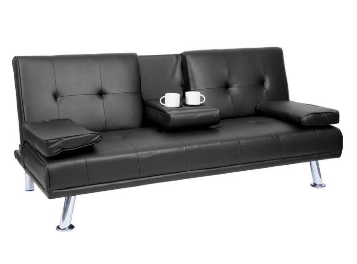 Medium Size of Sofa Ohne Lehne 3er Hwc F60 Rattan Garnitur 2 Teilig Für Esszimmer Erpo Bett Füße Günstig Kaufen Big Xxl Xora Karup Ebay Mit Elektrischer Sofa Sofa Ohne Lehne