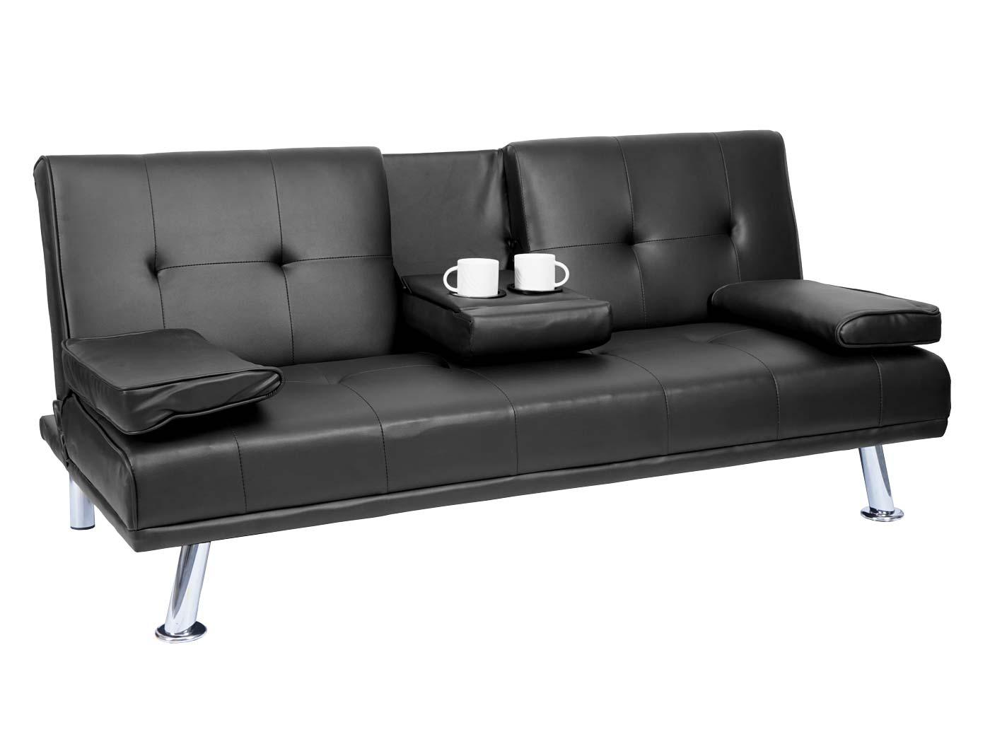 Full Size of Sofa Ohne Lehne 3er Hwc F60 Rattan Garnitur 2 Teilig Für Esszimmer Erpo Bett Füße Günstig Kaufen Big Xxl Xora Karup Ebay Mit Elektrischer Sofa Sofa Ohne Lehne
