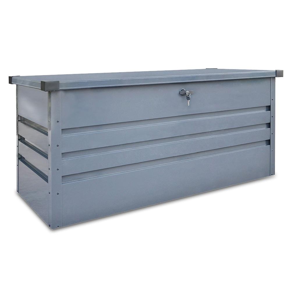 Full Size of Aufbewahrungsbox Garten Wasserdicht Klein Aufbewahrungsboxen Metall Obi Sunfun Neila Garten Aufbewahrungsbox Xxl Lidl Wetterfest Ebay Kleinanzeigen Ikea Hofer Garten Aufbewahrungsbox Garten