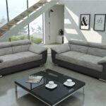 Sofa Garnitur 2 Teilig Teilige Couchgarnitur Sitzer 3 Farb Alternatives Betten Kaufen 140x200 Chippendale Bett 80x200 200x200 Mit Bettkasten 90x200 Barock Sofa Sofa Garnitur 2 Teilig
