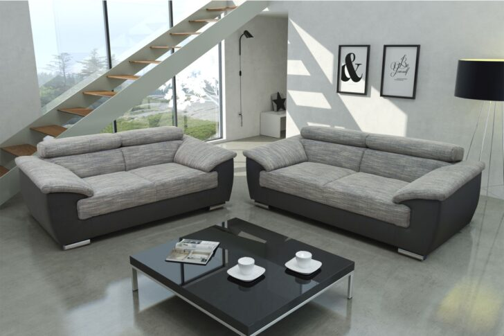 Medium Size of Sofa Garnitur 2 Teilig Teilige Couchgarnitur Sitzer 3 Farb Alternatives Betten Kaufen 140x200 Chippendale Bett 80x200 200x200 Mit Bettkasten 90x200 Barock Sofa Sofa Garnitur 2 Teilig
