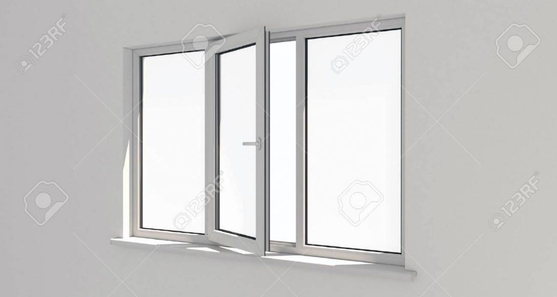 Large Size of Pvc Fenster Maschinen Kaufen Polen Fensterleisten Lackieren Vergilbte Reinigen Kunststoff Klarsichtfolie Fensterfolie Maschine Freie Glasklar 1 Mm Kann Man Fenster Pvc Fenster