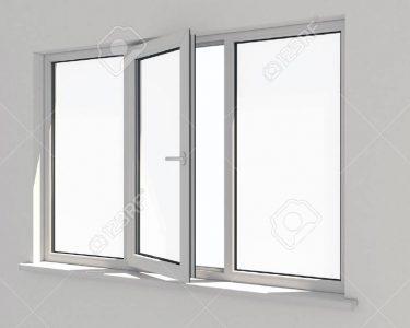 Pvc Fenster Fenster Pvc Fenster Maschinen Kaufen Polen Fensterleisten Lackieren Vergilbte Reinigen Kunststoff Klarsichtfolie Fensterfolie Maschine Freie Glasklar 1 Mm Kann Man
