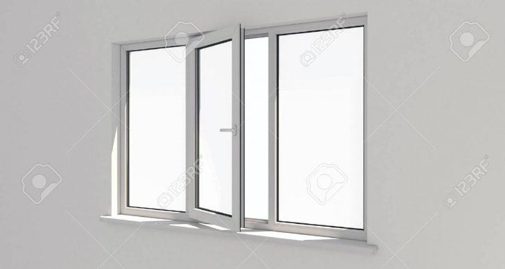 Medium Size of Pvc Fenster Maschinen Kaufen Polen Fensterleisten Lackieren Vergilbte Reinigen Kunststoff Klarsichtfolie Fensterfolie Maschine Freie Glasklar 1 Mm Kann Man Fenster Pvc Fenster
