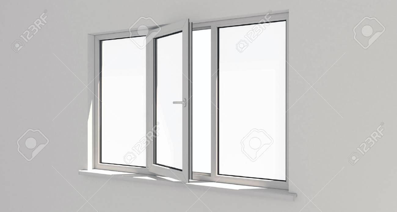 Full Size of Pvc Fenster Maschinen Kaufen Polen Fensterleisten Lackieren Vergilbte Reinigen Kunststoff Klarsichtfolie Fensterfolie Maschine Freie Glasklar 1 Mm Kann Man Fenster Pvc Fenster