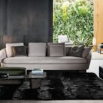 Minotti Sofa Freeman Duvet Indiana Cost Bed Alexander Preise Lawrence For Sale Dimensions Outlet Range Hamilton Jacques Sofas De Halbrund Rahaus Home Affaire Sofa Minotti Sofa