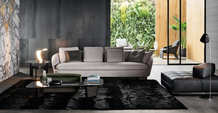 Medium Size of Minotti Sofa Freeman Duvet Indiana Cost Bed Alexander Preise Lawrence For Sale Dimensions Outlet Range Hamilton Jacques Sofas De Halbrund Rahaus Home Affaire Sofa Minotti Sofa