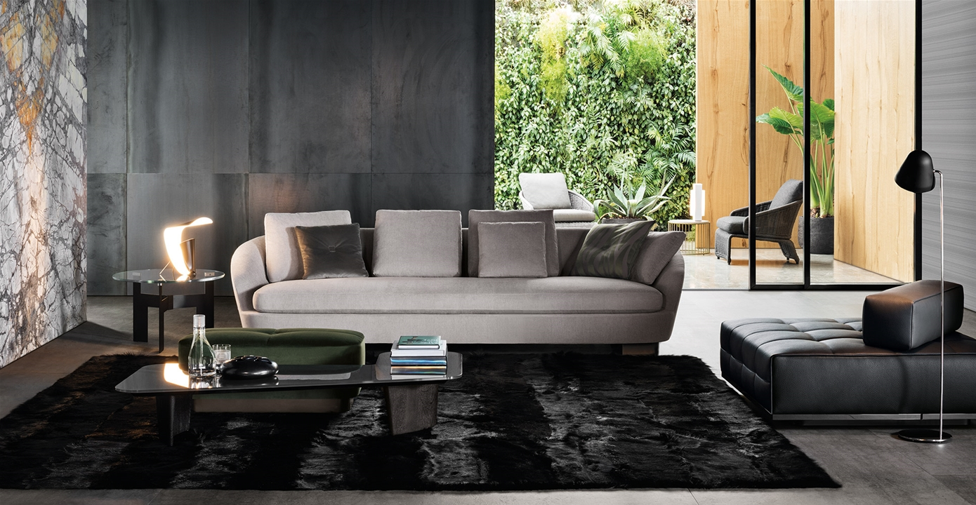 Full Size of Minotti Sofa Freeman Duvet Indiana Cost Bed Alexander Preise Lawrence For Sale Dimensions Outlet Range Hamilton Jacques Sofas De Halbrund Rahaus Home Affaire Sofa Minotti Sofa