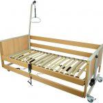 Bock Betten Bett Standard Pflegebetten Alle Funktionen Normales Design Mc Günstige Betten Schöne Bock Breckle Nolte Ikea 160x200 Rauch 140x200 Amazon 180x200 Wohnwert