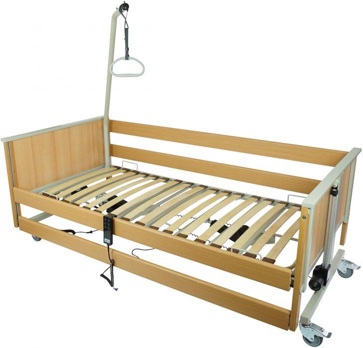 Medium Size of Standard Pflegebetten Alle Funktionen Normales Design Mc Günstige Betten Schöne Bock Breckle Nolte Ikea 160x200 Rauch 140x200 Amazon 180x200 Wohnwert Bett Bock Betten