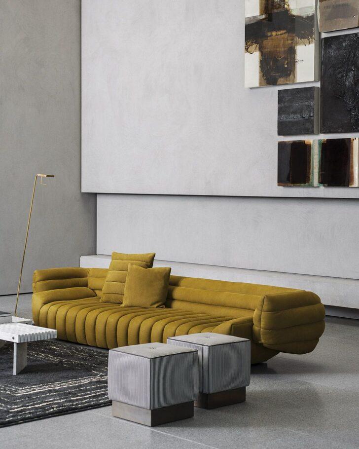 Medium Size of Baxter Sofa Made In Italy Furniture Chester Moon Preis Casablanca Cena Jonathan Adler Viktor Housse Sale Barock Spannbezug Marken Mit Holzfüßen Minotti Für Sofa Baxter Sofa