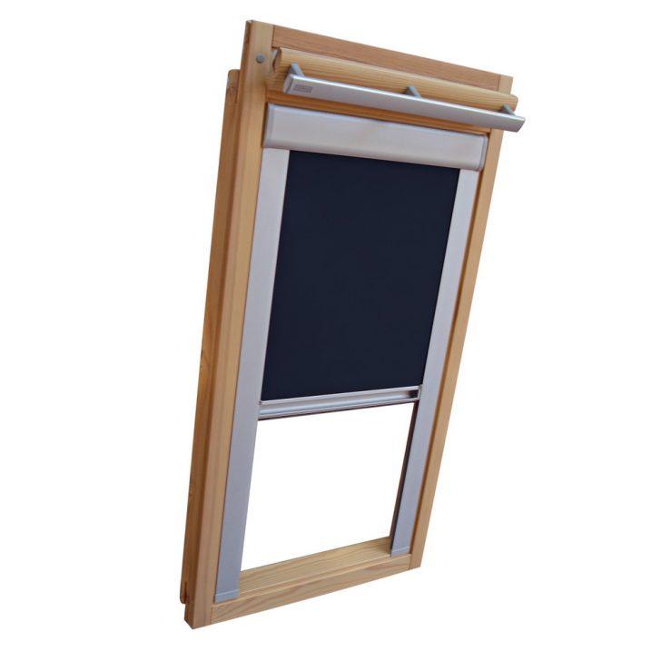 Medium Size of Velux Fenster Rollo Einbauen Nach Maß Sichtschutzfolie Einseitig Durchsichtig Kbe Schüco Online Braun Kosten Veka Preise Einbruchsicherung Mit Eingebauten Fenster Velux Fenster Rollo