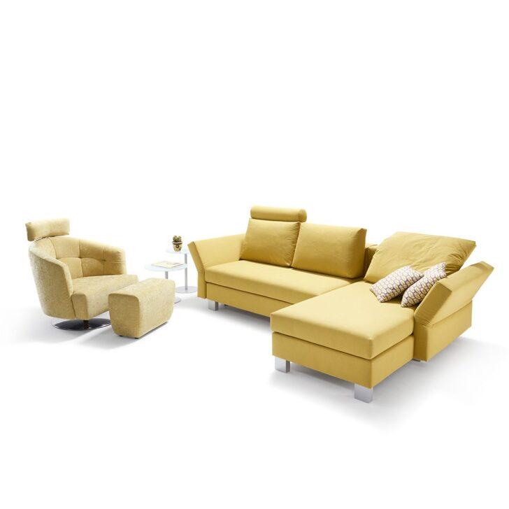 Medium Size of Goodlife Sofa Amazon Good Life Signet Malaysia Furniture Couch Love Ja Samt Neu Beziehen Lassen Chippendale Groß Big Grau Graues Liege Impressionen Sofa Goodlife Sofa