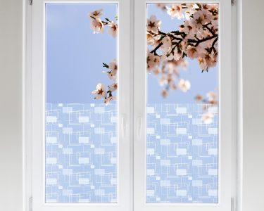 Folien Für Fenster Fenster Fenster Folie Retro Wei Daytonde Rehau Sicherheitsfolie Fliegengitter Insektenschutzgitter Velux Kaufen Moderne Bilder Fürs Wohnzimmer Fliegennetz Tauschen