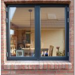 Dänische Fenster Dnische Nach Auen Ffnend Online Konfigurieren Einbruchschutz Schallschutz Sonnenschutz Für Fliegengitter Gitter Preisvergleich Austauschen Fenster Dänische Fenster