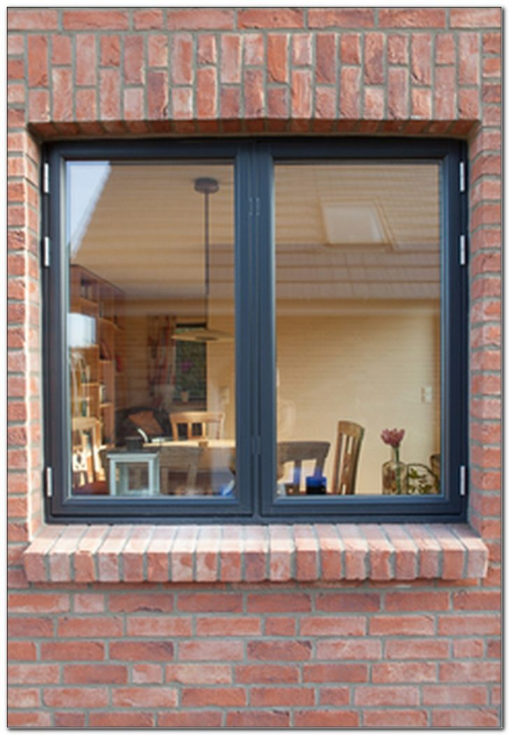 Medium Size of Dänische Fenster Dnische Nach Auen Ffnend Online Konfigurieren Einbruchschutz Schallschutz Sonnenschutz Für Fliegengitter Gitter Preisvergleich Austauschen Fenster Dänische Fenster