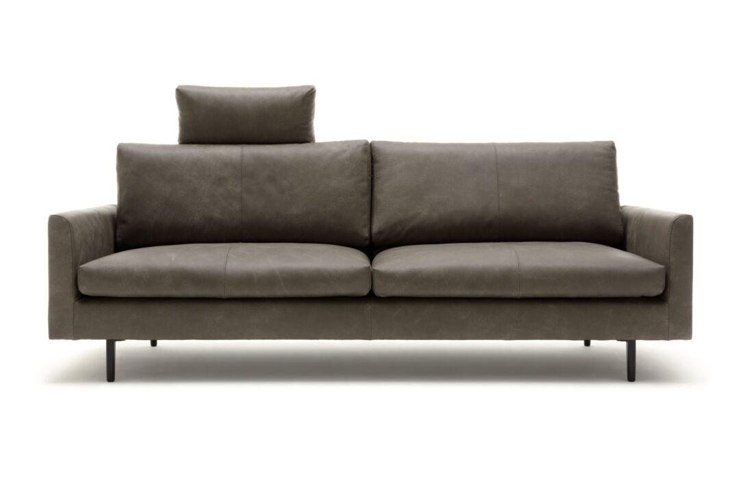 Large Size of Sofa Leder Braun Otto Rustikal Couch Vintage Gebraucht Chesterfield Kaufen 2 Sitzer   3 2 1 Ledersofa Design 3 Sitzer Ikea Set Freistil 134 In Braungrau Mit Sofa Sofa Leder Braun