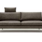 Sofa Leder Braun Otto Rustikal Couch Vintage Gebraucht Chesterfield Kaufen 2 Sitzer   3 2 1 Ledersofa Design 3 Sitzer Ikea Set Freistil 134 In Braungrau Mit Sofa Sofa Leder Braun
