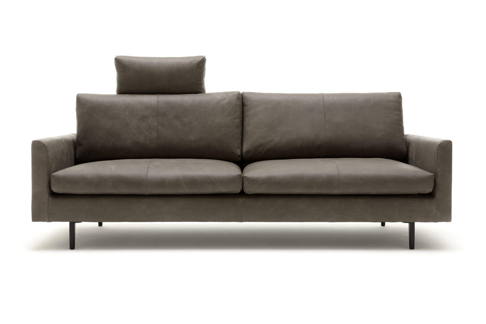 Full Size of Sofa Leder Braun Otto Rustikal Couch Vintage Gebraucht Chesterfield Kaufen 2 Sitzer   3 2 1 Ledersofa Design 3 Sitzer Ikea Set Freistil 134 In Braungrau Mit Sofa Sofa Leder Braun