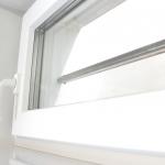 Einbruchschutz Fenster Stange Fenster Einbruchschutz Fenster Stange Trobak Fenstersicherung Simple Mount Fr Kellerfenster 40 Cm Breite Schüco Kaufen Internorm Preise Konfigurator Sichtschutz