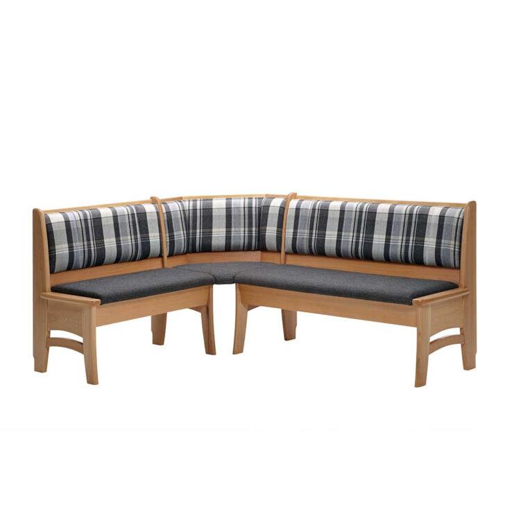 Medium Size of Sofabank Esszimmer Leder Sofa Modern 3 Sitzer Couch Grau Samt Landhausstil Ikea Vintage Eckbank Vabastien Aus Buche Pharao24de Husse Ebay Rotes Verkaufen L Sofa Esszimmer Sofa