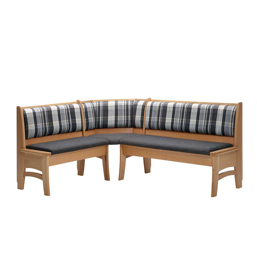 Full Size of Sofabank Esszimmer Leder Sofa Modern 3 Sitzer Couch Grau Samt Landhausstil Ikea Vintage Eckbank Vabastien Aus Buche Pharao24de Husse Ebay Rotes Verkaufen L Sofa Esszimmer Sofa
