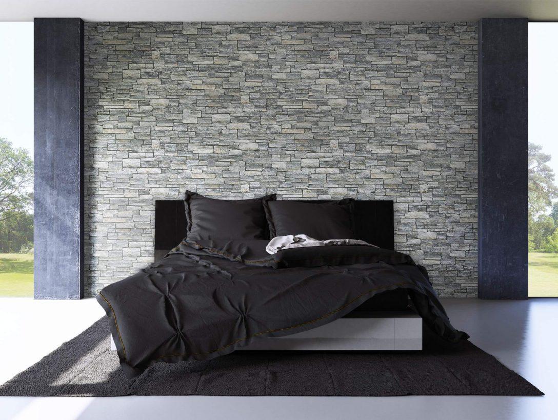 Large Size of Graues Bett Kombinieren Ikea 160x200 Bettlaken 180x200 Samtsofa Waschen Welche Wandfarbe 120x200 Dunkel Passende 140x200 180x220 2x2m Günstige Betten Landhaus Bett Graues Bett