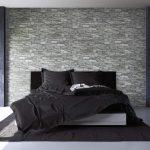 Graues Bett Kombinieren Ikea 160x200 Bettlaken 180x200 Samtsofa Waschen Welche Wandfarbe 120x200 Dunkel Passende 140x200 180x220 2x2m Günstige Betten Landhaus Bett Graues Bett