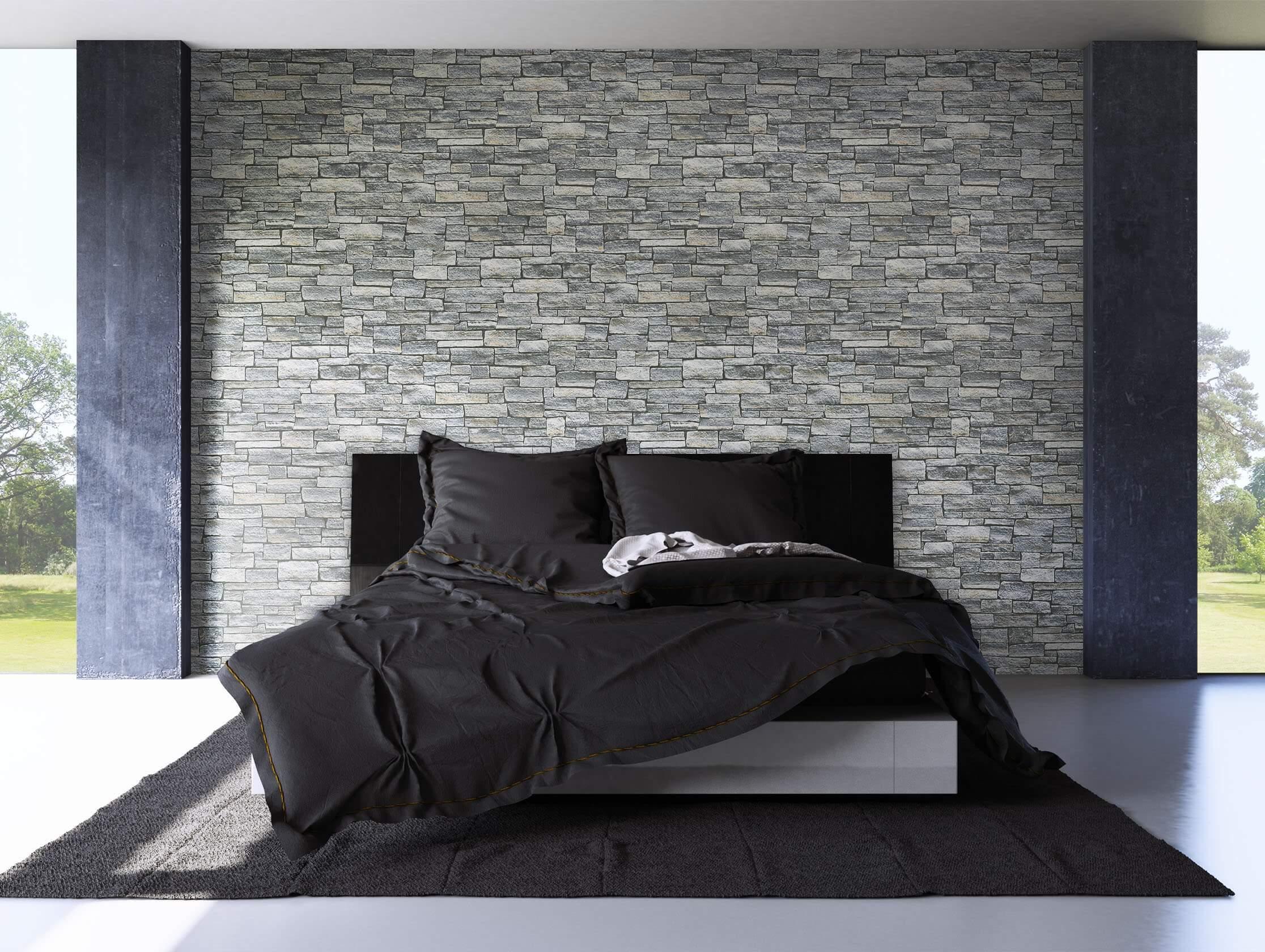 Full Size of Graues Bett Kombinieren Ikea 160x200 Bettlaken 180x200 Samtsofa Waschen Welche Wandfarbe 120x200 Dunkel Passende 140x200 180x220 2x2m Günstige Betten Landhaus Bett Graues Bett