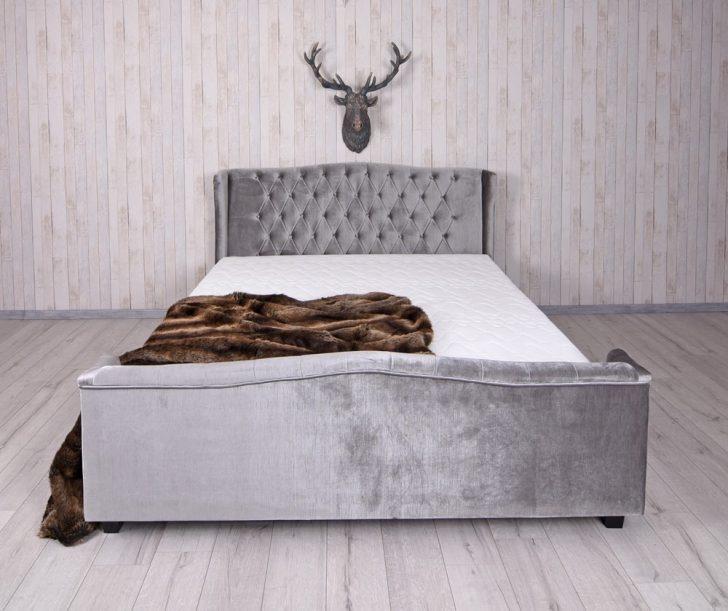 Medium Size of Bett Vintage Chambre Boudoir Palazzo24de Ebay Betten 180x200 Münster Luxus Barock Selber Bauen 140x200 Landhaus Jugendzimmer Kleinkind 90x200 Günstig Kaufen Bett Bett Vintage