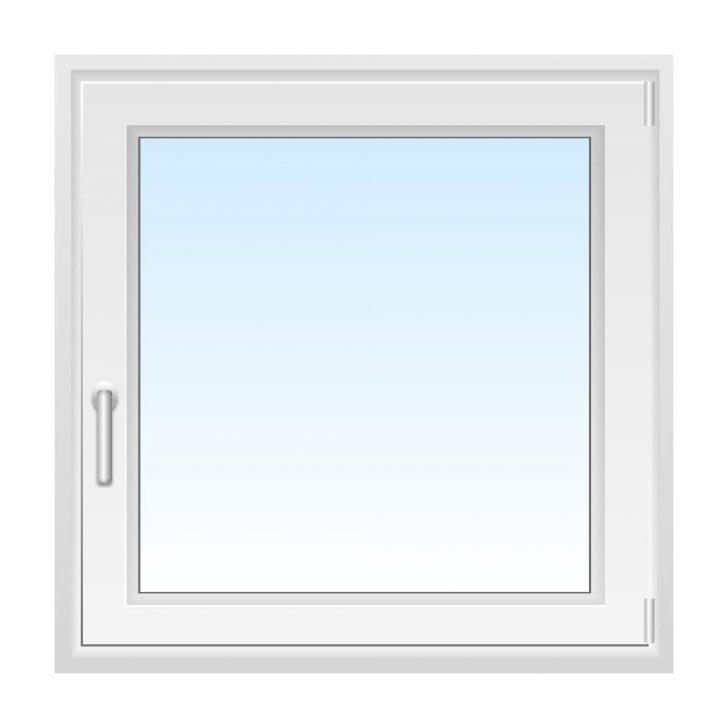 Medium Size of Kunststoff Fenster Kunststofffenster Wei Nach Ma Kaufen Fensterversand Sicherheitsfolie Test Online Konfigurator Dampfreiniger Winkhaus 120x120 Dachschräge Fenster Kunststoff Fenster