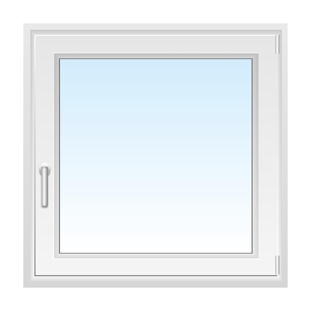 Full Size of Kunststoff Fenster Kunststofffenster Wei Nach Ma Kaufen Fensterversand Sicherheitsfolie Test Online Konfigurator Dampfreiniger Winkhaus 120x120 Dachschräge Fenster Kunststoff Fenster
