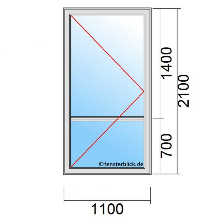 Medium Size of Standardmaße Fenster Terrassentr Mae Individuell Konfigurieren Kaufen Felux Absturzsicherung Sicherheitsbeschläge Nachrüsten Jalousien Innen Kbe Aluplast 3 Fenster Standardmaße Fenster