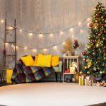Weihnachtsbeleuchtung Fenster Innen Kabellos Bunt Mit Kabel Hornbach Amazon Led Silhouette Stern Figuren Befestigen Pyramide Batterie Was Ist Bei Lichterketten Fenster Weihnachtsbeleuchtung Fenster