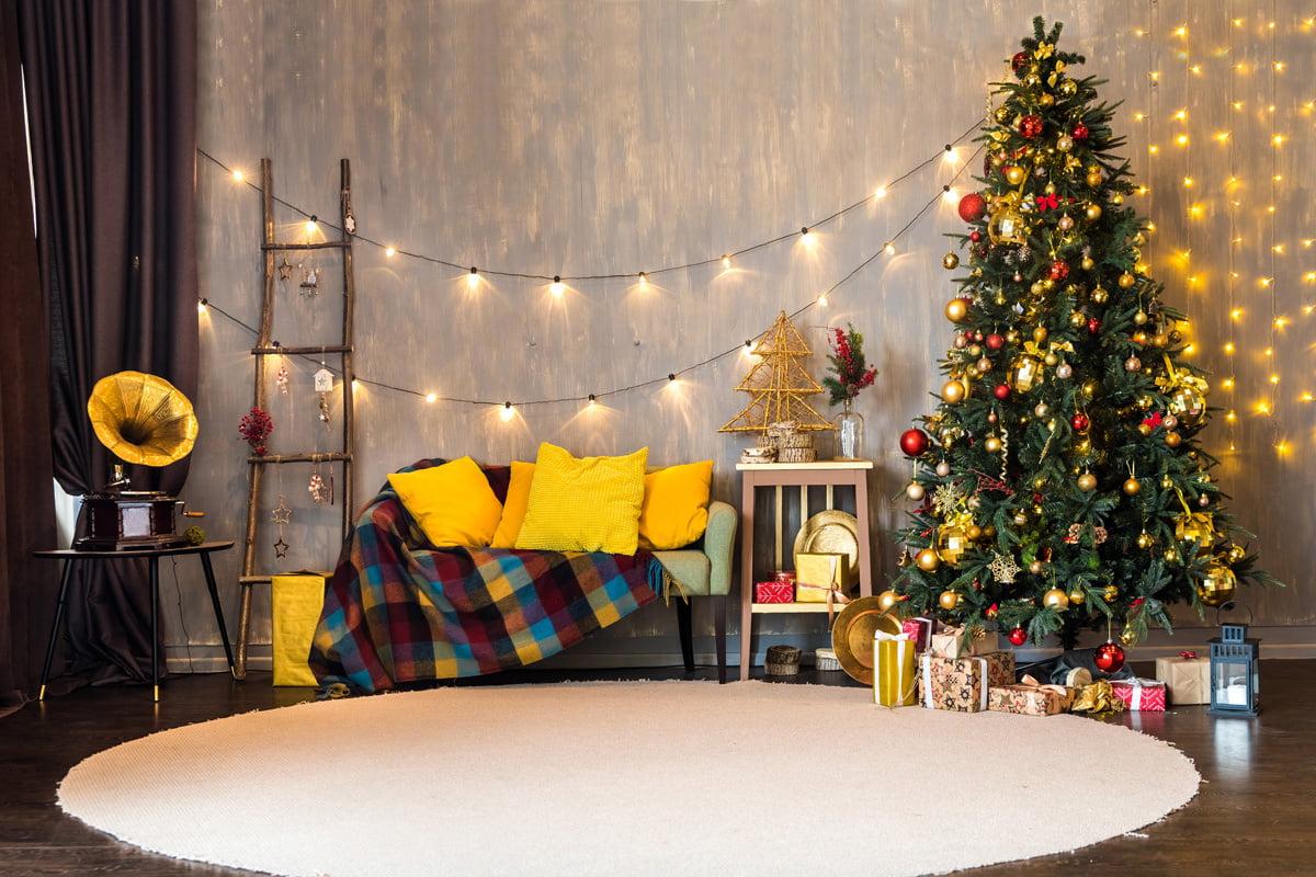 Full Size of Weihnachtsbeleuchtung Fenster Innen Kabellos Bunt Mit Kabel Hornbach Amazon Led Silhouette Stern Figuren Befestigen Pyramide Batterie Was Ist Bei Lichterketten Fenster Weihnachtsbeleuchtung Fenster