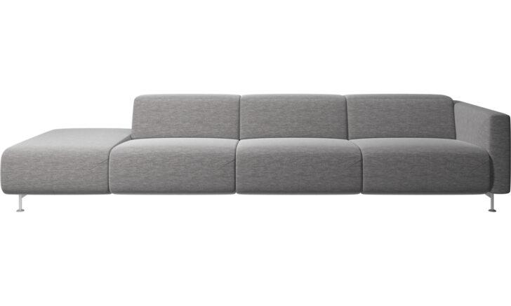 Medium Size of Sofa Stoff Grau Kaufen Couch Reinigen Grober Chesterfield Graues Sofas Big Meliert Ikea Grauer Gebraucht Schlaffunktion 3er Relasofas Parma Mit Offenem Ende Sofa Sofa Stoff Grau