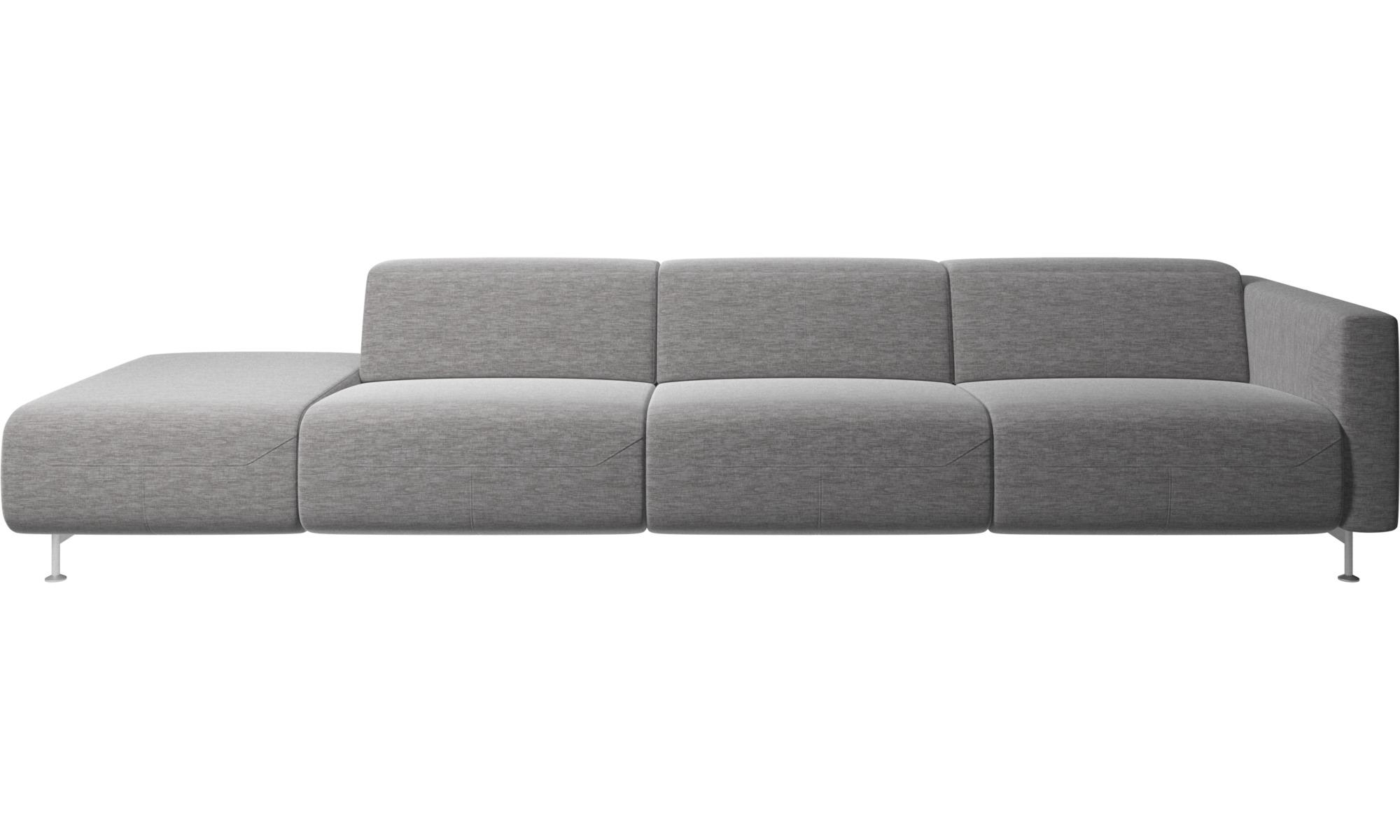 Full Size of Sofa Stoff Grau Kaufen Couch Reinigen Grober Chesterfield Graues Sofas Big Meliert Ikea Grauer Gebraucht Schlaffunktion 3er Relasofas Parma Mit Offenem Ende Sofa Sofa Stoff Grau