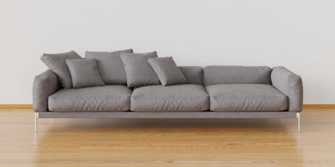 Large Size of Flexform Sofa Cost Uk Eden Bed Sale Groundpiece Lifesteel List Furniture Ebay Romeo Twins Adda Liege Big Grau Patchwork Chesterfield Dauerschläfer Grünes Sofa Flexform Sofa