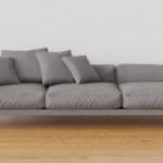 Flexform Sofa Cost Uk Eden Bed Sale Groundpiece Lifesteel List Furniture Ebay Romeo Twins Adda Liege Big Grau Patchwork Chesterfield Dauerschläfer Grünes Sofa Flexform Sofa