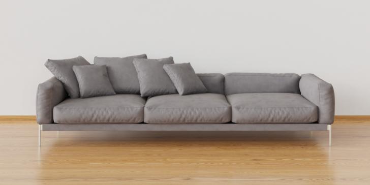 Medium Size of Flexform Sofa Cost Uk Eden Bed Sale Groundpiece Lifesteel List Furniture Ebay Romeo Twins Adda Liege Big Grau Patchwork Chesterfield Dauerschläfer Grünes Sofa Flexform Sofa