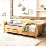 Ausklappbares Bett Bett Ausklappbares Bett Sofa Ikea Ausklappbar Zum Ausklappen Mit Selber Bauen 180x200 Bonprix Betten Coole 160x200 Günstig Kaufen Bopita 160x220 Günstige 140x200