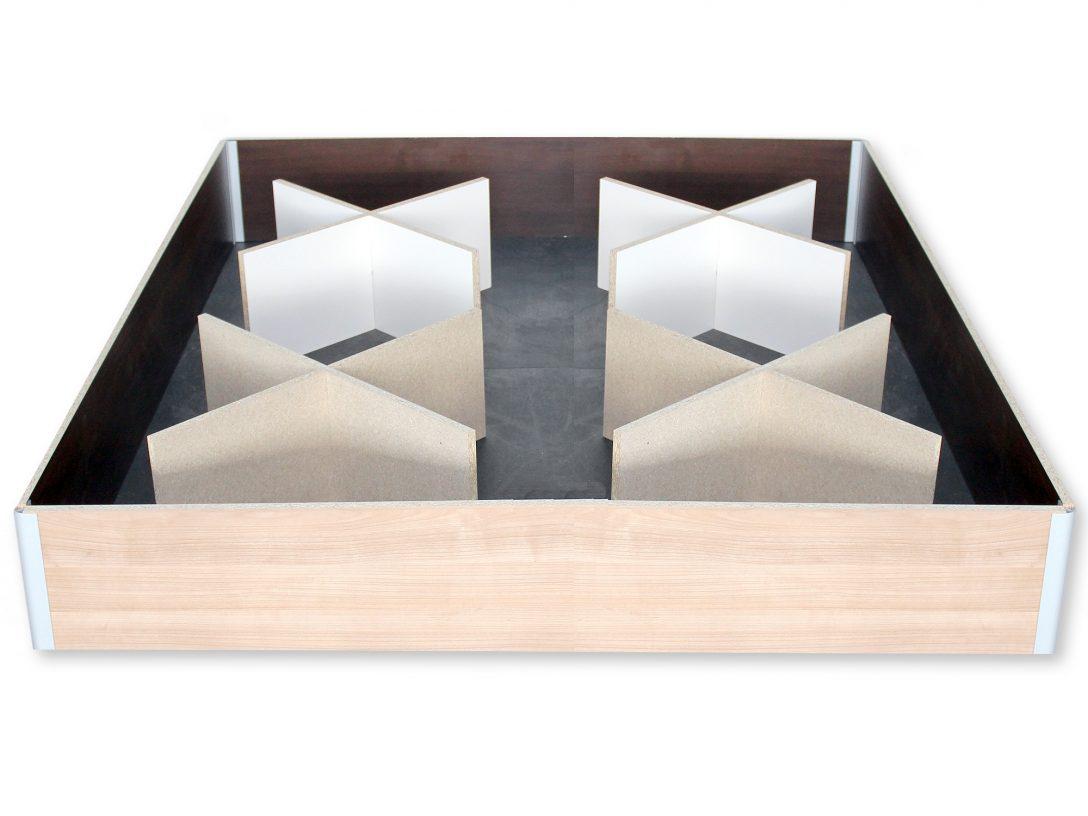Large Size of Wasser Bett Wasserbett Prinzessinen Holz Bettwäsche Sprüche Vintage Box Spring Betten Für übergewichtige Tojo 180x220 Schramm 200x180 Mit Stauraum 160x200 Bett Wasser Bett