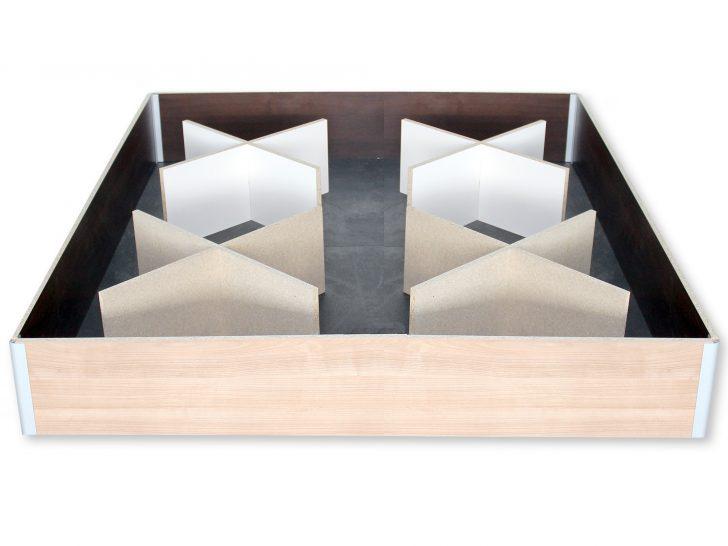 Medium Size of Wasser Bett Wasserbett Prinzessinen Holz Bettwäsche Sprüche Vintage Box Spring Betten Für übergewichtige Tojo 180x220 Schramm 200x180 Mit Stauraum 160x200 Bett Wasser Bett