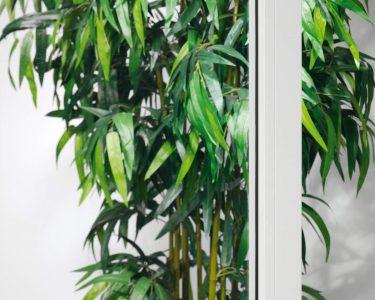 Einbruchschutzfolie Fenster Fenster Einbruchschutzfolie Fenster Amazonde Atfolieinbruchschutzfolie Transparente Günstig Kaufen Rolladen Nachträglich Einbauen Dreh Kipp Insektenschutzgitter Rc3