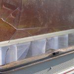 Fenster Tauschen Fenster Defektes Wohnwagenfenster Ersetzen Neu Oder Gebraucht Dänische Fenster Gebrauchte Kaufen Drutex Anthrazit Kunststoff Fliegengitter Alu 3 Fach Verglasung