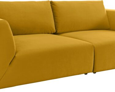 Tom Tailor Sofa Sofa Tom Tailor Sofa Heaven Style Colors Elements Xl Nordic Pure West Coast Chic Casual Couch Big Cube Round Bequem Auf Raten Kaufen Machalke Höffner Walter Knoll