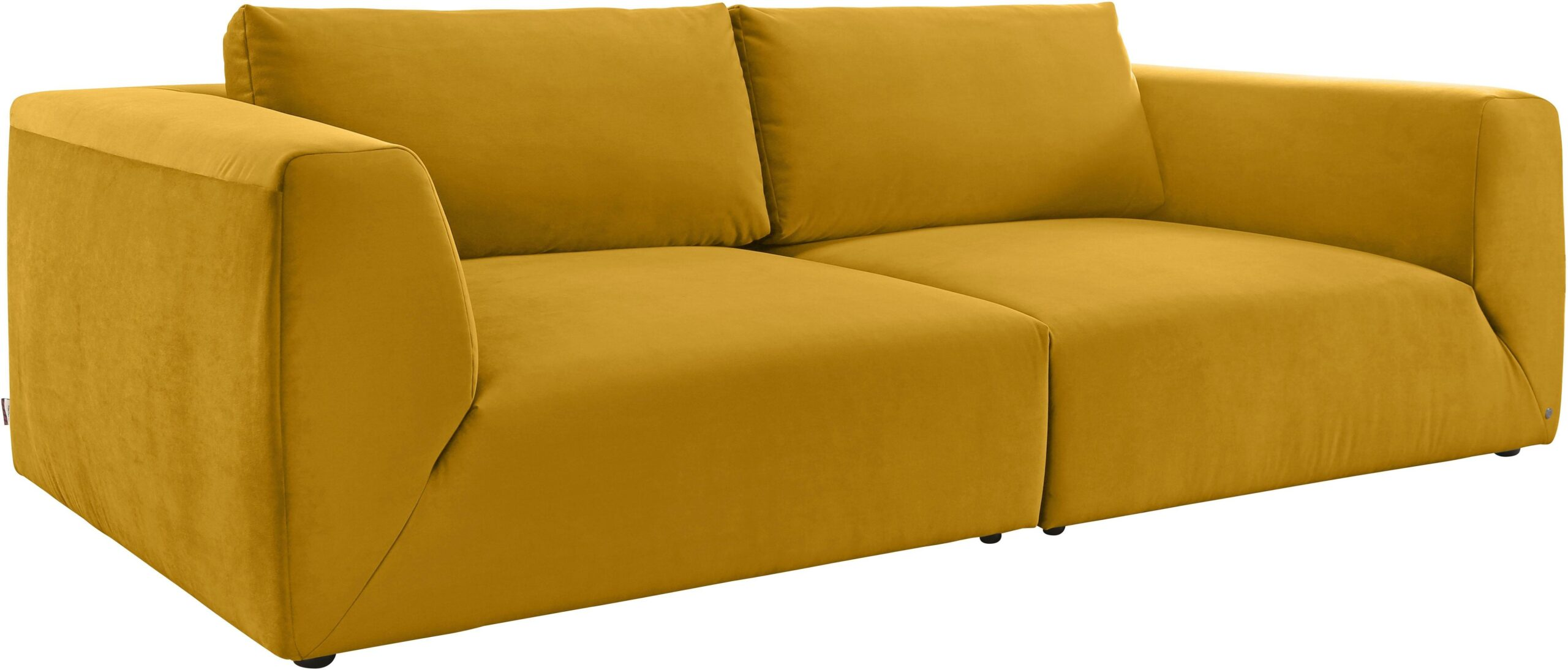 Full Size of Tom Tailor Sofa Heaven Style Colors Elements Xl Nordic Pure West Coast Chic Casual Couch Big Cube Round Bequem Auf Raten Kaufen Machalke Höffner Walter Knoll Sofa Tom Tailor Sofa