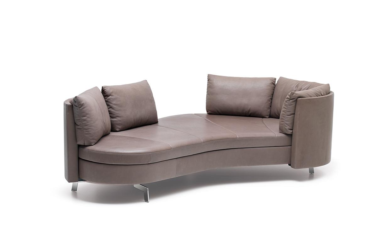 Full Size of Endless Sofa Ds 600 Bi De Sede Preis Couch Gebraucht Furniture Leder 167 Hochwertige Ledersofas Einrichtungshuser Hls Mit Relaxfunktion Elektrisch Türkische Sofa De Sede Sofa